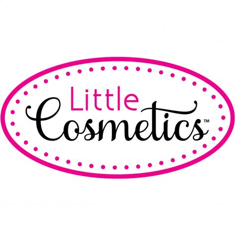Little Cosmetics Logo