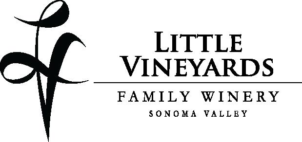 littlevineyards Logo