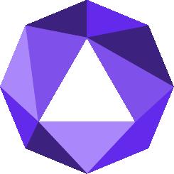 Litum IoT Logo