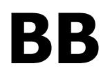 Business Blog Logo