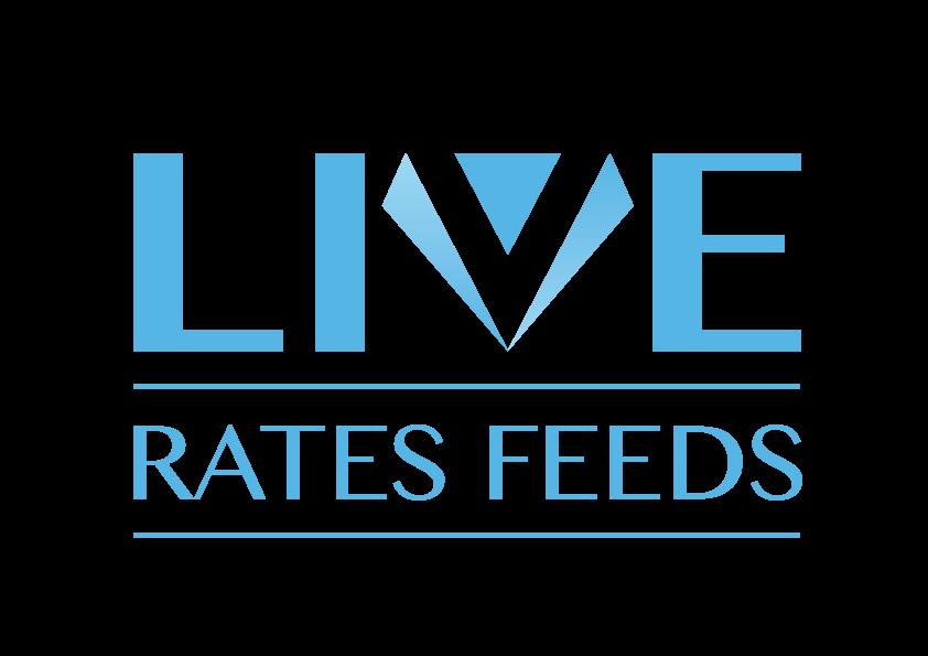 liveratesfeeds Logo