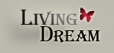 Living Dream Music Logo