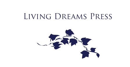 Living Dreams Press Logo