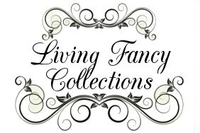 livingfancy Logo