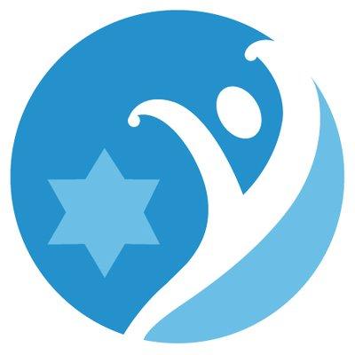 Temple Emanuel of Beverly Hills Logo