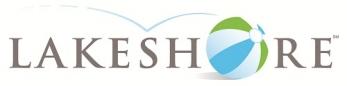 livinglakeshore Logo