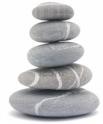 Living Stone Masonry Logo