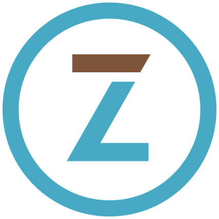 livingzenith Logo