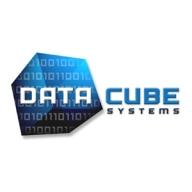 Data Cube Systems Logo