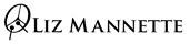 LIZ MANNETTE INC Logo