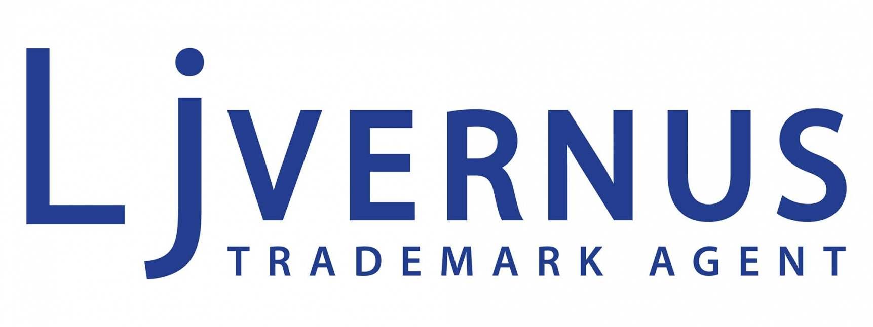 LJ Vernus Pte Ltd Logo
