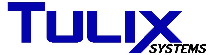 llewow Logo
