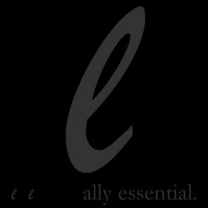 LMent LLC Logo