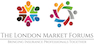 London Market Forums Logo