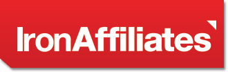 lmoncla Logo