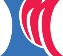 lmweightloss Logo