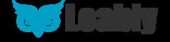 Loably Logo