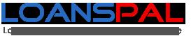 Loanspal Loan Australia Logo