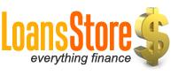 loansstore-Debt Logo