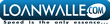 Loanwalle Logo