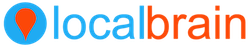 local brain Logo