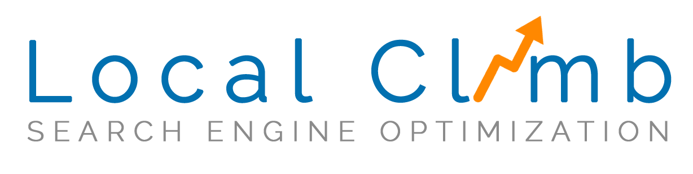 localclimb Logo