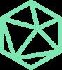 localinsightsio Logo