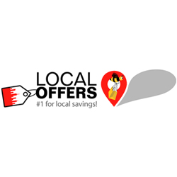 Local Offers Logo