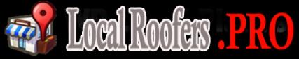 localrooferspro Logo