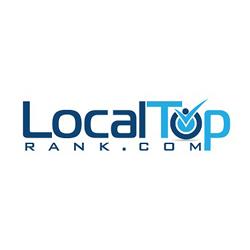 localtoprank Logo