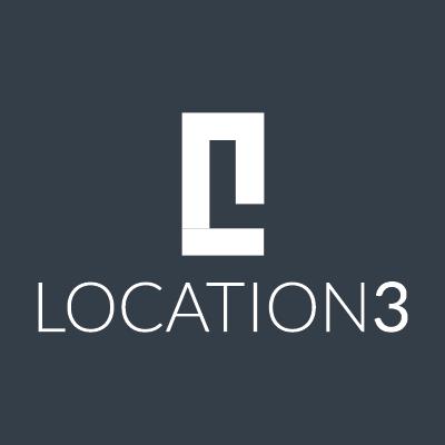 Location3 Logo