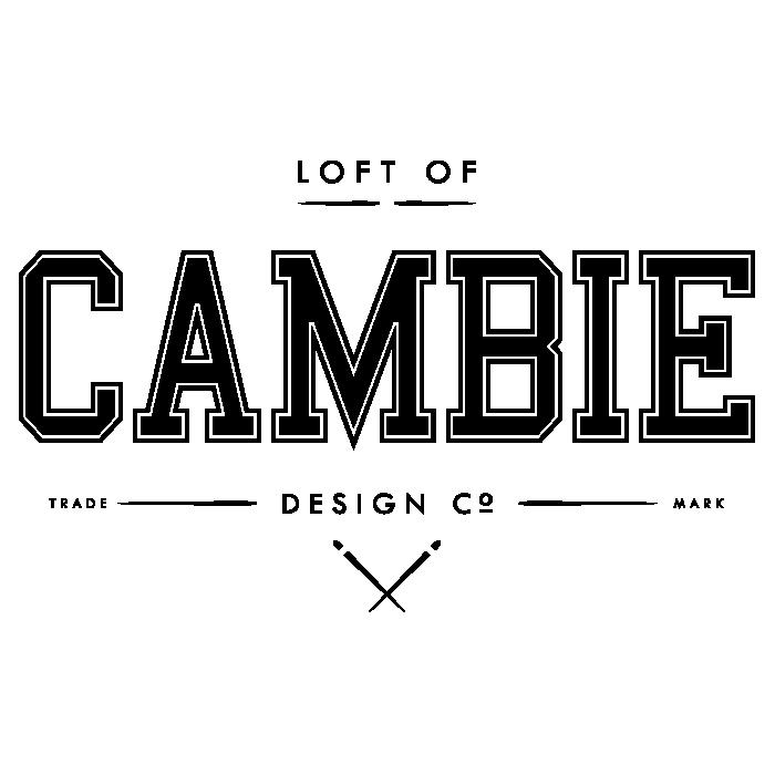 loftofcambie Logo