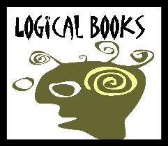 logicalbooks Logo