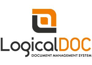 LOGICALDOC Srl Logo