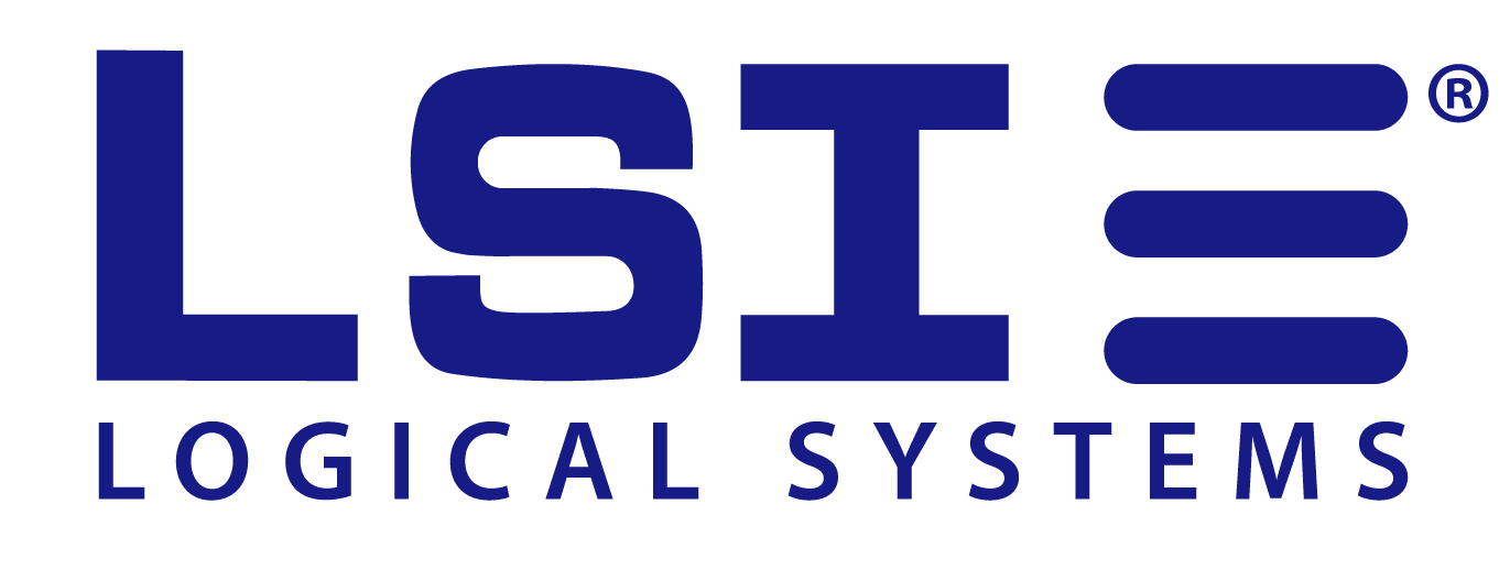 Logical Systems, LLC Logo