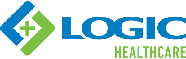 Logic Healthcare Logo