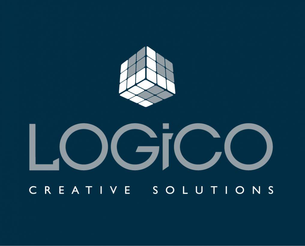 logicocreative Logo