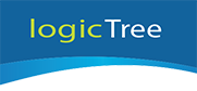 LogicTree, LLC Logo