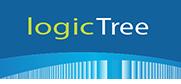 LogicTree, LLC Logo