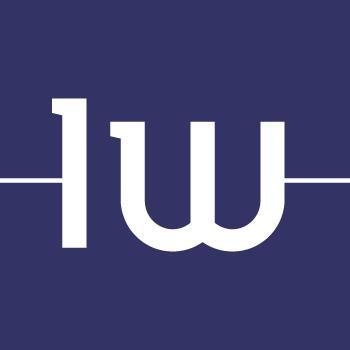 logicward Logo