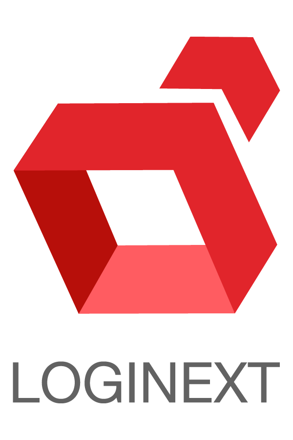 LogiNext Solutions Logo