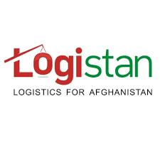 Logistan Logo