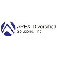 APEX Diversified Logo