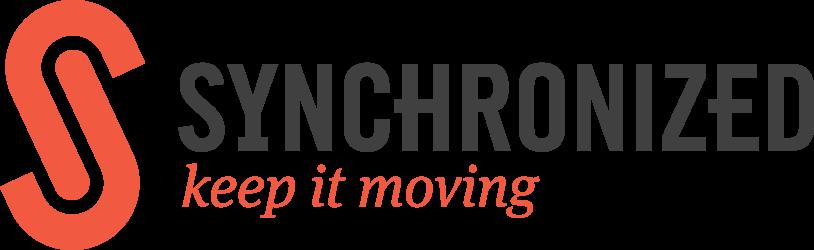 logisticsservcies Logo