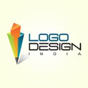 logo-design-india Logo