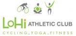 lohiathleticclub Logo