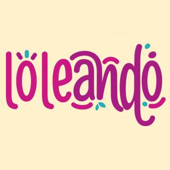 Loleando Logo