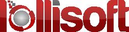Lollisoft Software Development Logo