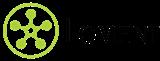 Loment Inc Logo