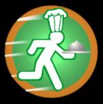 Lonely Gourmet Logo